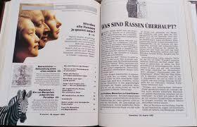 Haas Und Kollegen Baden Baden Mit Parallelen Zu Islamistischen Ideologien U201echristlicher
