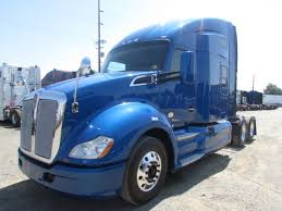 kenworth trailers used kenworth trucks for sale
