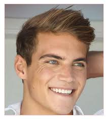 Mens Hairstyles Long On Top Shaved Sides by Mens Long Hairstyles With Shaved Sides As Well As Mid Length