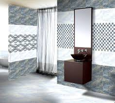 simple 70 bathroom tiles johnson india inspiration of johnson