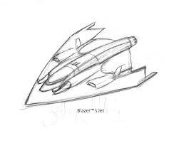 jet fighters coloring book john batchelor 0800759403578 amazoncom