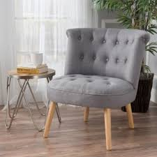 Alluring Contemporary Living Room Chairs Inspiring Furniture Room - Contemporary living room chairs