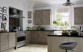 Kitchen Cabinets Moncton Fine Driftwood Kitchen Cabinets Cabinetry Design A In