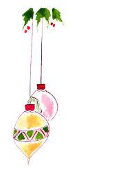 cij handpainted greeting card ornaments by handmadeexclusives