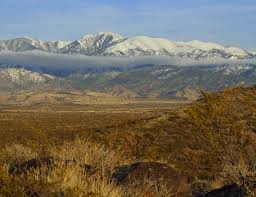 New Mexico mountains images Sacramento mountains of new mexico wandering through time and place jpg