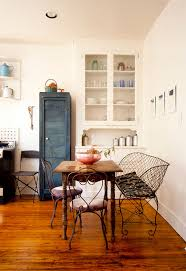 furniture kitchen storage 10 clever kitchen storage ideas you t thought of eatwell101
