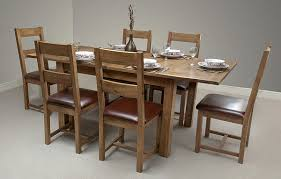 Reasonable Dining Room Sets by The Complete Guide To Buying Affordable Dining Room Chairs Ebay