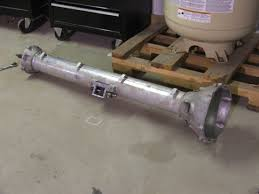 c5 u0026 c6 corvette clutch installation cc tech