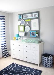 Modern Nursery Curtains Bedroom Home Designs Upscale Modern Baby Boy Nursery Ideas Along