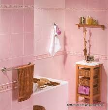 retro pink bathroom ideas bathroom on pink bathroom pink tile bathroom vintage bathroom