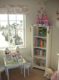 Homemade Bookshelves by Decoration Imaginative Homemade Bookshelves For Pretty Tidy Room