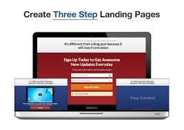 wp lead capture the simple 3 step system for lead generation