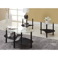 armen living coffee table end tables oval glass coffee table canada in stylish armen living