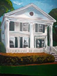 paint your house sun dec 17 12pm at pinot u0027s palette dubuque