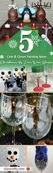 89 best crafts images on pinterest christmas parties christmas