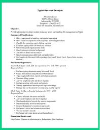 sle resume for bank jobs pdf files job description of a teller for resume bank teller job