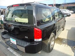 nissan armada for sale in uae used cars in dubai used cars for sale in uae dubai cars