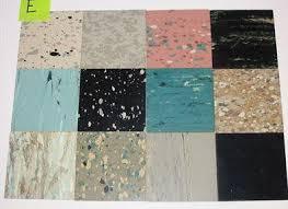 vinyl floor tile trailer remodel with vinyl flooring zoom
