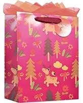 metallic gift bags new shopping special the wrap it metallic premium party favor paper