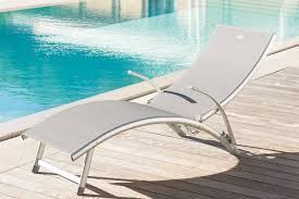 chaise longue hesperide 00w006394a jpg