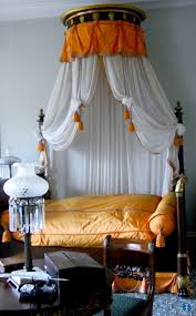 Design House Interiors Reviews 71 Best Beautiful Bedchambers Images On Pinterest Canopy Beds 3