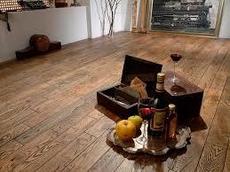 Alternatives To Hardwood Flooring - engineered flooring u2013 the alternative to hardwood floors