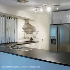 interior lighting for homes solar lights shop solar