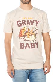 thanksgiving tshirt mens it s all gravy baby thanksgiving shirt tipsy elves
