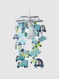 lustre chambre bébé garçon suspension chambre garcon luminaire chambre enfant jardin