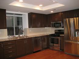 Large Kitchen Cabinet Kitchen Room Beautiful White Black Pink Wood Stainless Modern