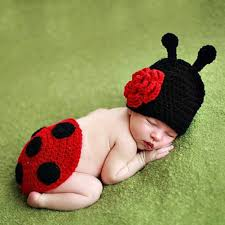 compare prices on newborn ladybug costume online shopping buy low