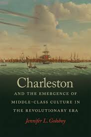 book reviews post and courier charleston sc postandcourier com