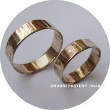 snubni prsteny snubní prsteny jinak different wedding rings miroslav lörincz
