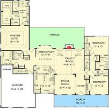 His And Her Bathroom Floor Plans His And Her Bath House Plans Pinterest Bath House And