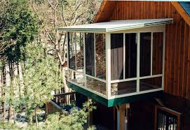 diy sunroom sunroom kits diy
