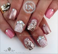 gold nail designs images nail art designs