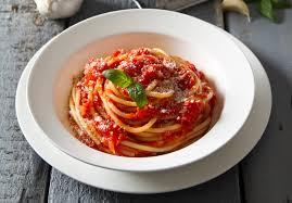 italian michelin guide results 2017 great italian chefs