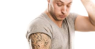 tattoo removal lawrenceville ga center for dermatology