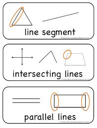 slide1 jpg