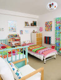 bedroom kids how to get the look scandinavian style kids bedroom apartment therapy