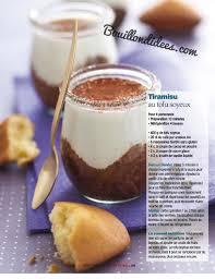 recettes cuisine sans gluten hors série cuisine avantages spécial sans gluten sans lactose