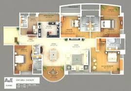 floor plan software review home plan maker floor plan free floor plan software review home