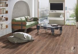 Richmond Oak Laminate Flooring Vintage Longboard Laminate Floors Renaissance Oak U2013 Eurostyle
