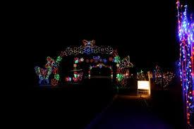 charlotte motor speedway christmas lights 2017 christmas elegant charlotte motor speedway christmas lights luxury