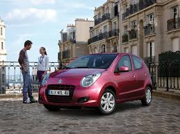 2009 suzuki alto review prices u0026 specs