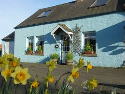 Holiday Home Design Ideas Northumberland Luxury Holiday Cottages Home Design Image Interior