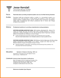Hha Resume 100 Linguist Resume Cheap Dissertation Methodology Ghostwriting