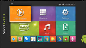xbmc android apk help on teledunet apk problem but working on kodi xbmc with shahid