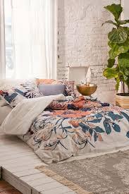 duvet bohemian duvet travel themed comforter hippie bedspread