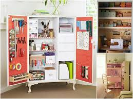 comment organiser mon bureau best 25 coin couture ideas on atelier couture